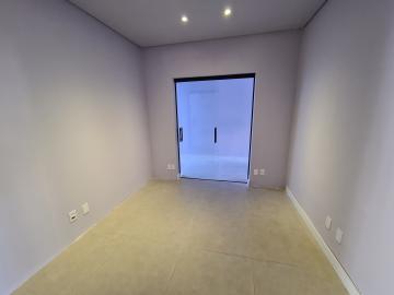 Alugar Casa / em Bairros em Sorocaba R$ 15.000,00 - Foto 10