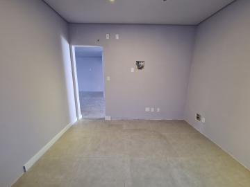 Alugar Casa / em Bairros em Sorocaba R$ 15.000,00 - Foto 12