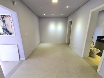 Alugar Casa / em Bairros em Sorocaba R$ 15.000,00 - Foto 13
