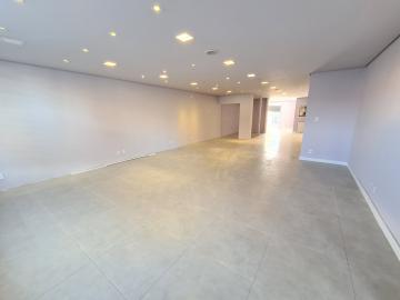 Alugar Casa / em Bairros em Sorocaba R$ 15.000,00 - Foto 17