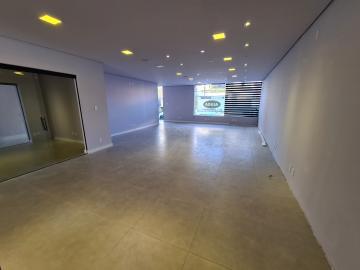 Alugar Casa / em Bairros em Sorocaba R$ 15.000,00 - Foto 18