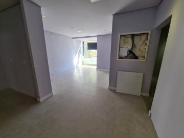 Alugar Casa / em Bairros em Sorocaba R$ 15.000,00 - Foto 19