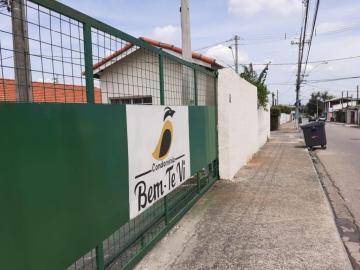 Alugar Casa / em Condomínios em Sorocaba R$ 800,00 - Foto 1