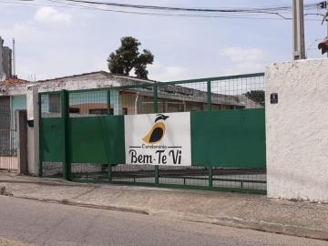Alugar Casa / em Condomínios em Sorocaba R$ 800,00 - Foto 2
