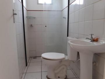 Alugar Casa / em Condomínios em Sorocaba R$ 800,00 - Foto 8