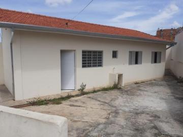 Alugar Casa / em Condomínios em Sorocaba R$ 800,00 - Foto 3