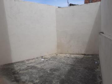Alugar Casa / em Condomínios em Sorocaba R$ 800,00 - Foto 13