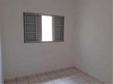 Alugar Casa / em Condomínios em Sorocaba R$ 800,00 - Foto 10