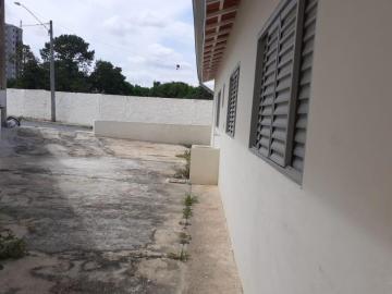 Alugar Casa / em Condomínios em Sorocaba R$ 800,00 - Foto 14