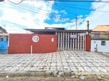 Alugar Casas / em Bairros em Sorocaba R$ 1.950,00 - Foto 1