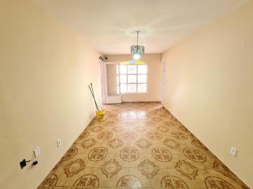 Alugar Casas / em Bairros em Sorocaba R$ 1.950,00 - Foto 5