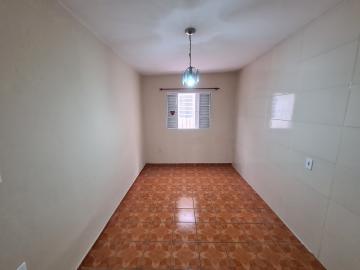 Alugar Casas / em Bairros em Sorocaba R$ 1.950,00 - Foto 6
