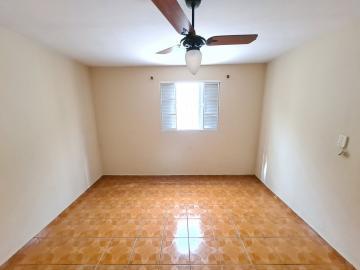 Alugar Casas / em Bairros em Sorocaba R$ 1.950,00 - Foto 10