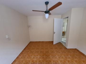 Alugar Casas / em Bairros em Sorocaba R$ 1.950,00 - Foto 11
