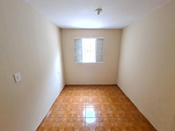 Alugar Casas / em Bairros em Sorocaba R$ 1.950,00 - Foto 12