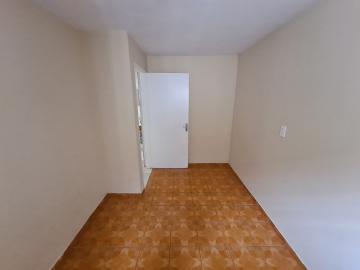 Alugar Casas / em Bairros em Sorocaba R$ 1.950,00 - Foto 13