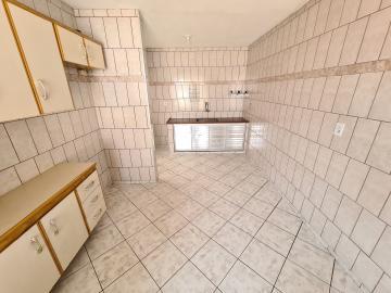Alugar Casas / em Bairros em Sorocaba R$ 1.950,00 - Foto 14