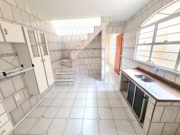 Alugar Casas / em Bairros em Sorocaba R$ 1.950,00 - Foto 19