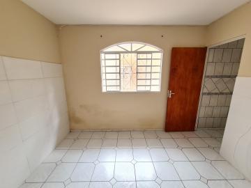 Alugar Casas / em Bairros em Sorocaba R$ 1.950,00 - Foto 23