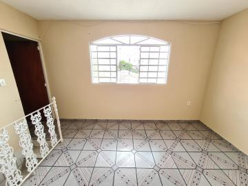 Alugar Casas / em Bairros em Sorocaba R$ 1.950,00 - Foto 26