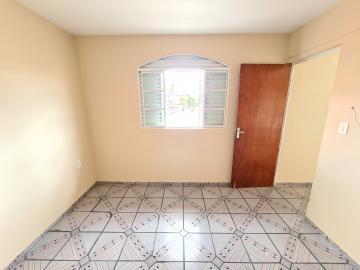Alugar Casas / em Bairros em Sorocaba R$ 1.950,00 - Foto 28