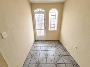 Alugar Casas / em Bairros em Sorocaba R$ 1.950,00 - Foto 29