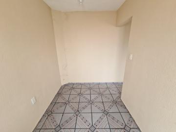 Alugar Casas / em Bairros em Sorocaba R$ 1.950,00 - Foto 30