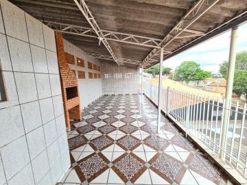 Alugar Casas / em Bairros em Sorocaba R$ 1.950,00 - Foto 33