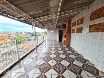 Alugar Casas / em Bairros em Sorocaba R$ 1.950,00 - Foto 34
