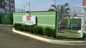 Comprar Terrenos / em Condomínios em Sorocaba R$ 175.000,00 - Foto 2