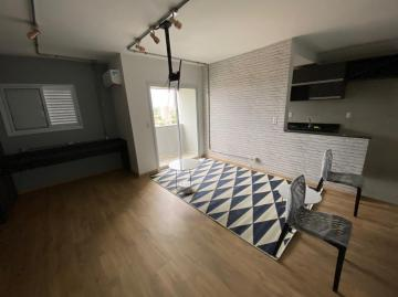 Alugar Apartamentos / Apto Padrão em Sorocaba R$ 1.500,00 - Foto 3