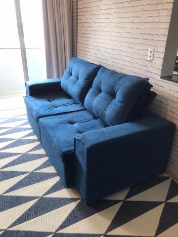 Alugar Apartamentos / Apto Padrão em Sorocaba R$ 1.500,00 - Foto 5