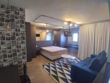 Alugar Apartamentos / Apto Padrão em Sorocaba R$ 1.500,00 - Foto 10