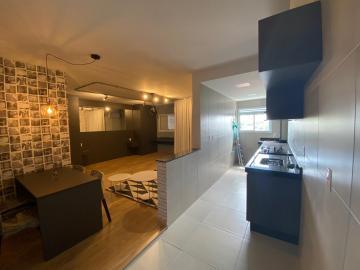 Alugar Apartamentos / Apto Padrão em Sorocaba R$ 1.500,00 - Foto 13