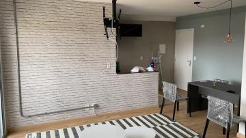 Alugar Apartamentos / Apto Padrão em Sorocaba R$ 1.500,00 - Foto 14