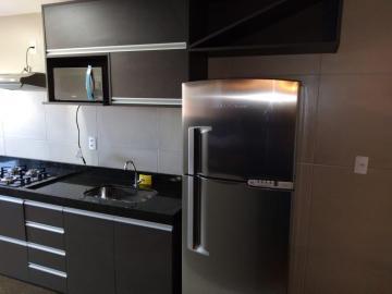 Alugar Apartamentos / Apto Padrão em Sorocaba R$ 1.500,00 - Foto 15