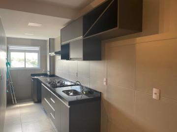 Alugar Apartamentos / Apto Padrão em Sorocaba R$ 1.500,00 - Foto 16