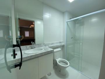Alugar Apartamentos / Apto Padrão em Sorocaba R$ 1.500,00 - Foto 18