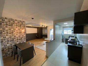 Alugar Apartamentos / Apto Padrão em Sorocaba R$ 1.500,00 - Foto 19