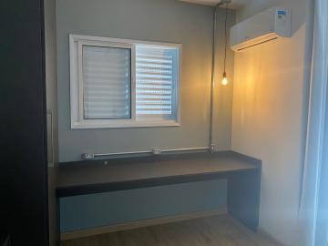 Alugar Apartamentos / Apto Padrão em Sorocaba R$ 1.500,00 - Foto 20