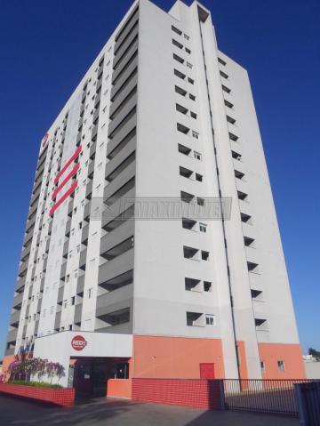 Alugar Apartamentos / Apto Padrão em Sorocaba R$ 1.500,00 - Foto 1