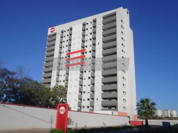 Alugar Apartamentos / Apto Padrão em Sorocaba R$ 1.500,00 - Foto 2