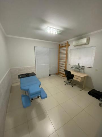 Comprar Casa / em Bairros em Sorocaba R$ 370.000,00 - Foto 9
