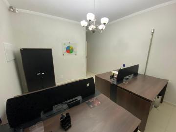 Comprar Casa / em Bairros em Sorocaba R$ 370.000,00 - Foto 13
