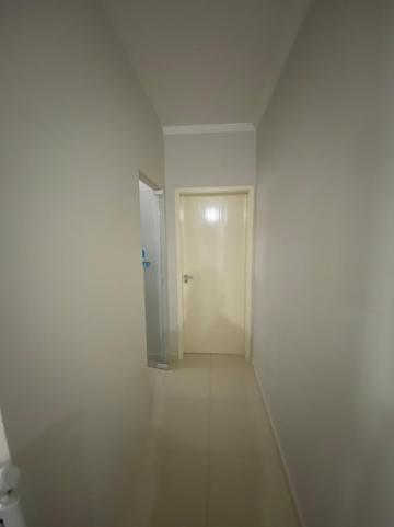 Comprar Casa / em Bairros em Sorocaba R$ 370.000,00 - Foto 15