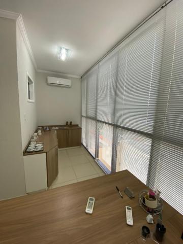 Comprar Casa / em Bairros em Sorocaba R$ 370.000,00 - Foto 18