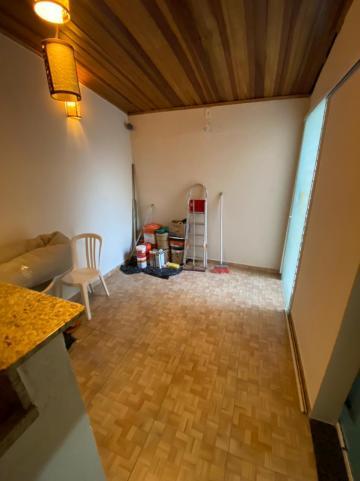 Comprar Casa / em Bairros em Sorocaba R$ 370.000,00 - Foto 24