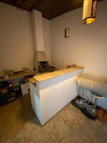 Comprar Casa / em Bairros em Sorocaba R$ 370.000,00 - Foto 25