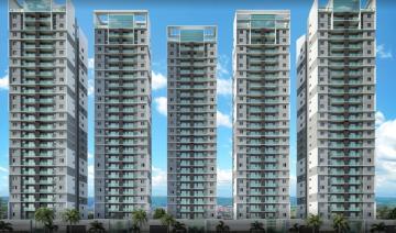 Comprar Apartamentos / Apto Padrão em Sorocaba R$ 880.000,00 - Foto 1