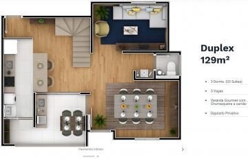 Comprar Apartamentos / Apto Padrão em Sorocaba R$ 880.000,00 - Foto 2